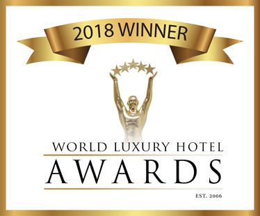 World Luxury Hotels Award